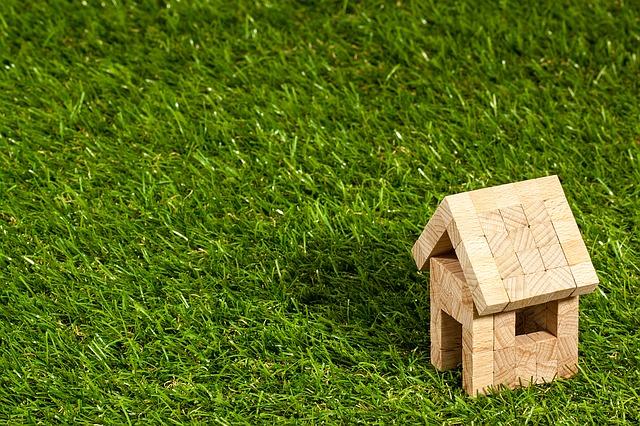 Spécialisée secteur immobilier