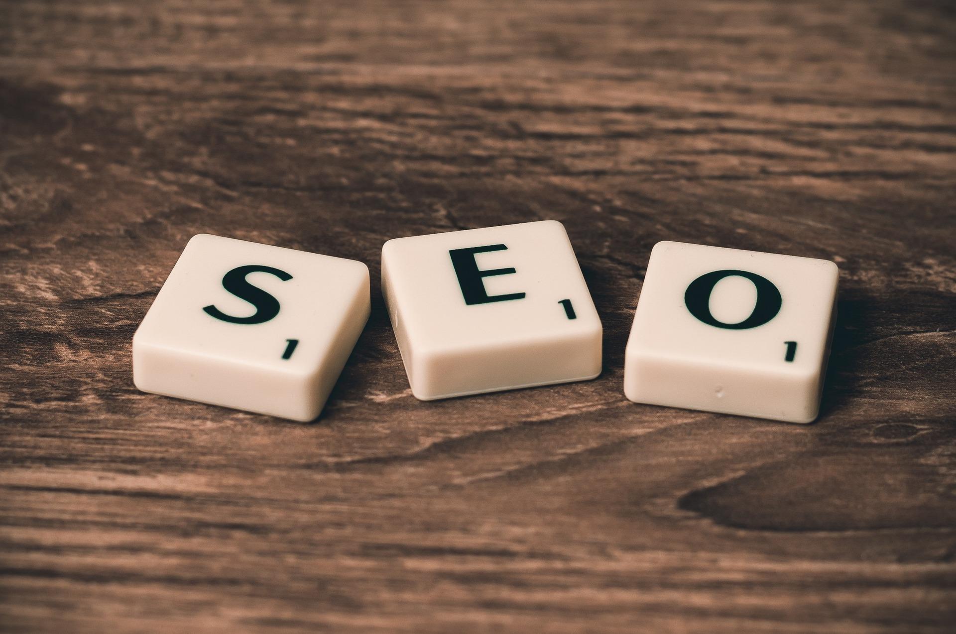 SEO : Google est sensible a de nombreux criteres